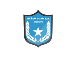 Công ty bảo vệ Thăng Long luôn mang lại sự tin tưởng tuyệt đối cho khách hàng