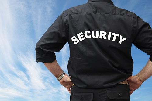An ninh xã hội tốt hơn nhờ bảo vệ