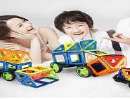 bí quyết nào để lựa chọn đồ chơi thông minh và an toàn cho bé yêu