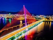 cập nhật giá tour du lịch đà nẵng 4 ngày 3 đêm lịch trình hấp dẫn