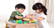 làm thế nào để lựa chọn đồ chơi thông minh và phù hợp với bé