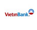 ngân hàng viettinbank