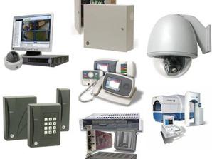 Dịch vụ tư vấn lắp đặt thiết bị an ninh tận tình và chu đáo